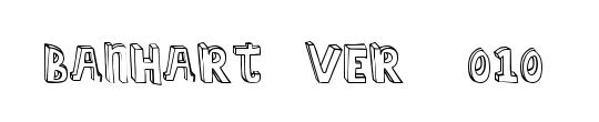 Tweedy Ver.02.01