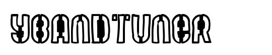 YBandTuner