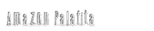Amazon Palafita