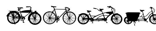 Autocars & Rolling Bikes
