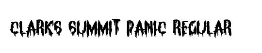 Summit Attack