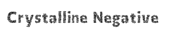 Dinitials Negative ITC TT