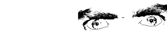 Spy Lord
