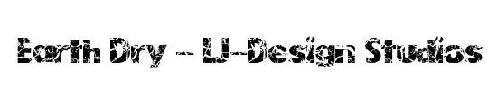 Lightyear Design