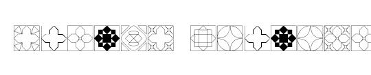 Formas geometricas 2