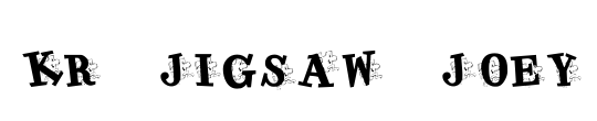 jigsaw pieces tfb