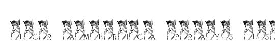 TR America