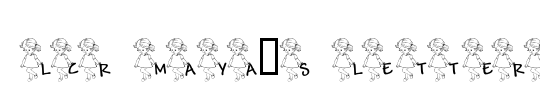 Maulida Maya