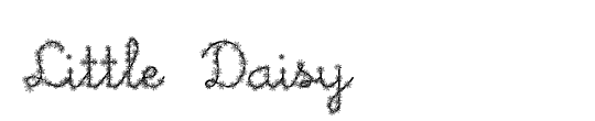 Daisy Rae