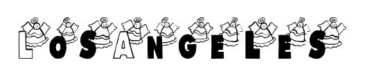 LosAngeles