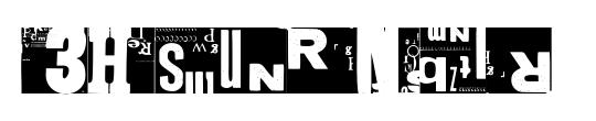NewsRoar