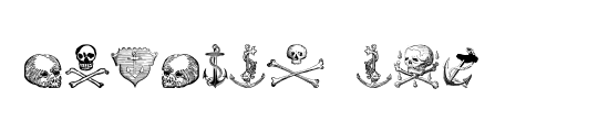 Hello Pirates