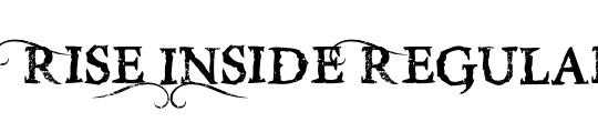 LTMindLine Inside