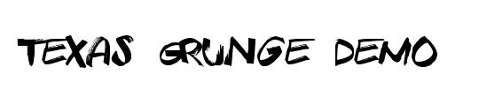 Reservoir Grunge