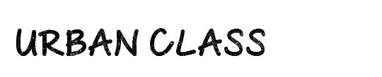Ultimate Class