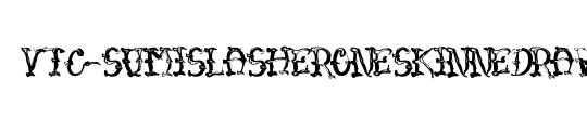 VTC-SumiSlasherOneSkinnedRaw