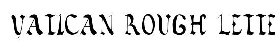 Anglo-Saxon, 8th c.