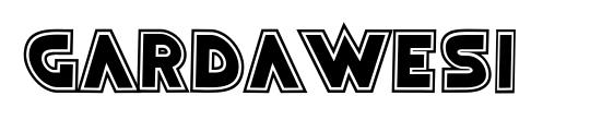 Kawula Muda