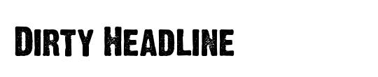 Isle Headline