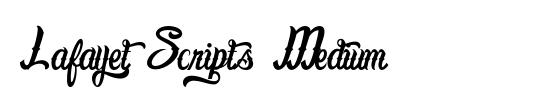 Pirate Scripts