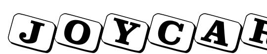 JoyCards