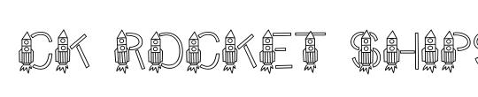 Chico Rocket