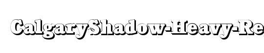 CalgaryShadow-Heavy
