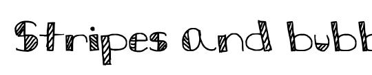 Logofontik 4F