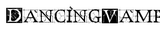 DancingVampyrish
