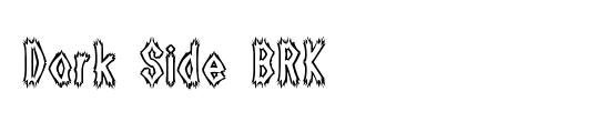 B SIDE BY BILLY ARGEL