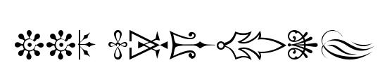 Eveleth Shapes