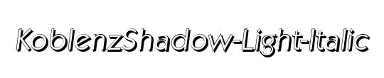 KoblenzShadow