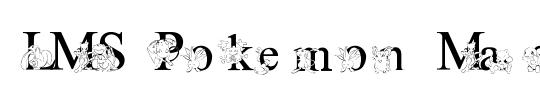 MOn NOm Mono