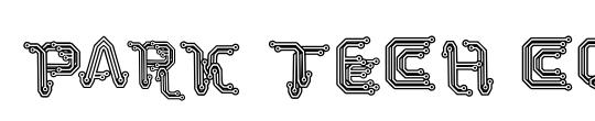 Jetta Tech