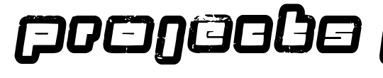 02.10ital