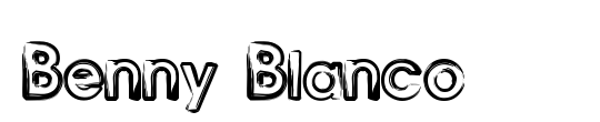 Ransom Blanco Zero