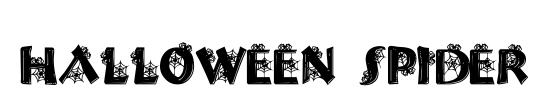 Obsessed Halloween