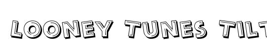 Runy-Tunes