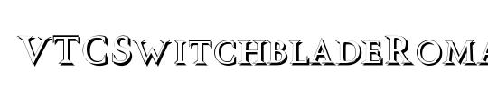 VTCSwitchbladeRomanceSD