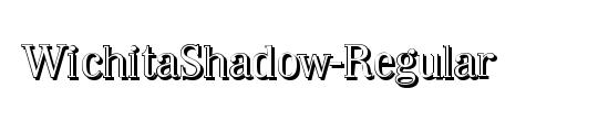 WichitaShadow