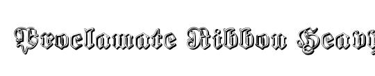 Proclamate Incised