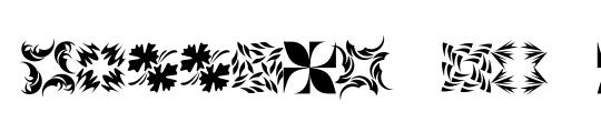Boheme Floral