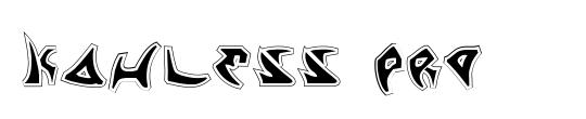 Kahless