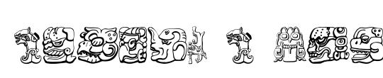 hiragana tfb