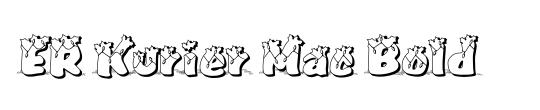 Mac Key Caps