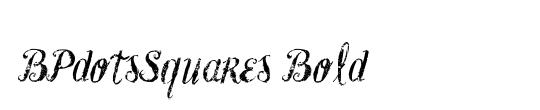 BPdotsSquares