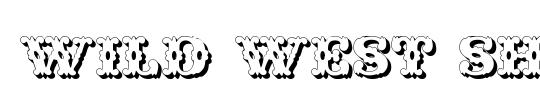 DF Wild West ITC