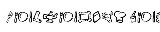 HelveticaNeue LT 55 Roman