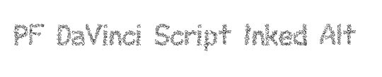 Lina Script Dot Alt Demo
