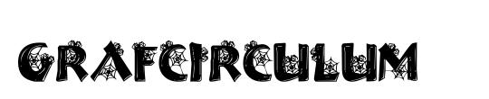 GrafCirculum